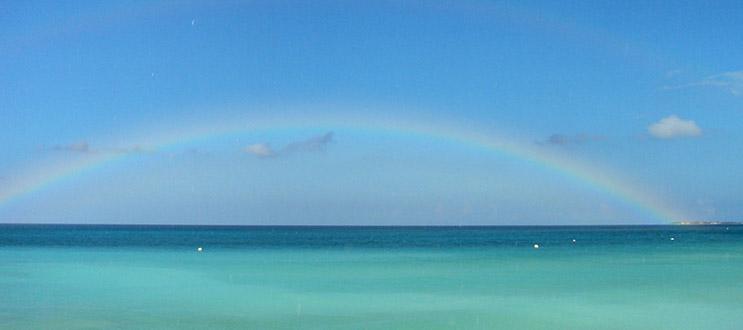 Air Ambulance Cayman Islands