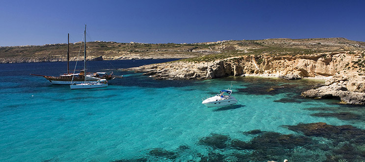 Air Ambulance Malta